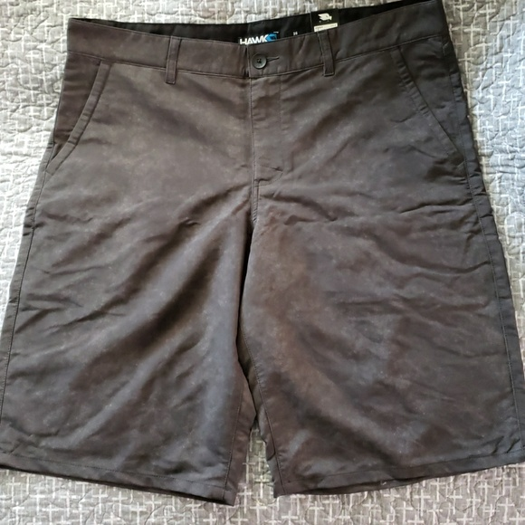 d7589a1c1e Tony Hawk Shorts | Mens | Poshmark
